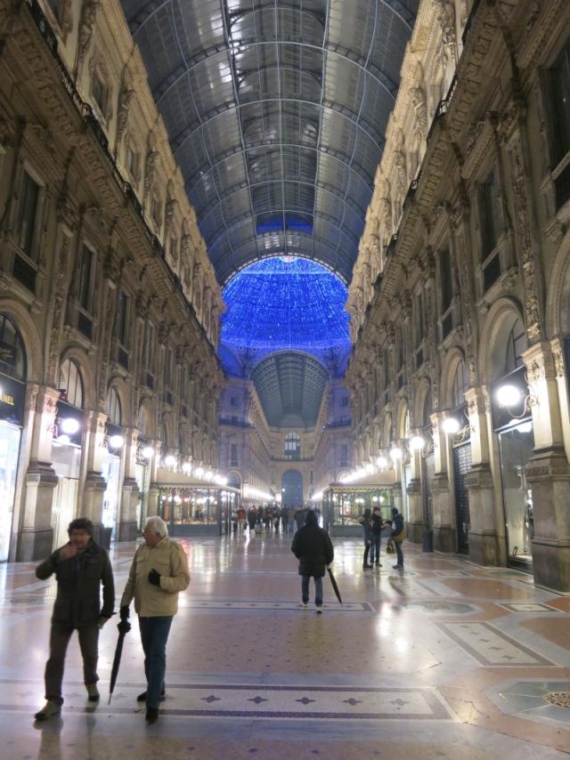 Milano 1-01