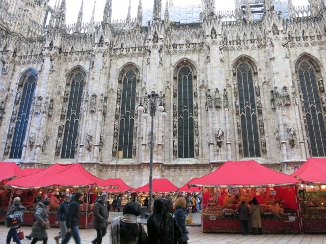 Milano 1-02