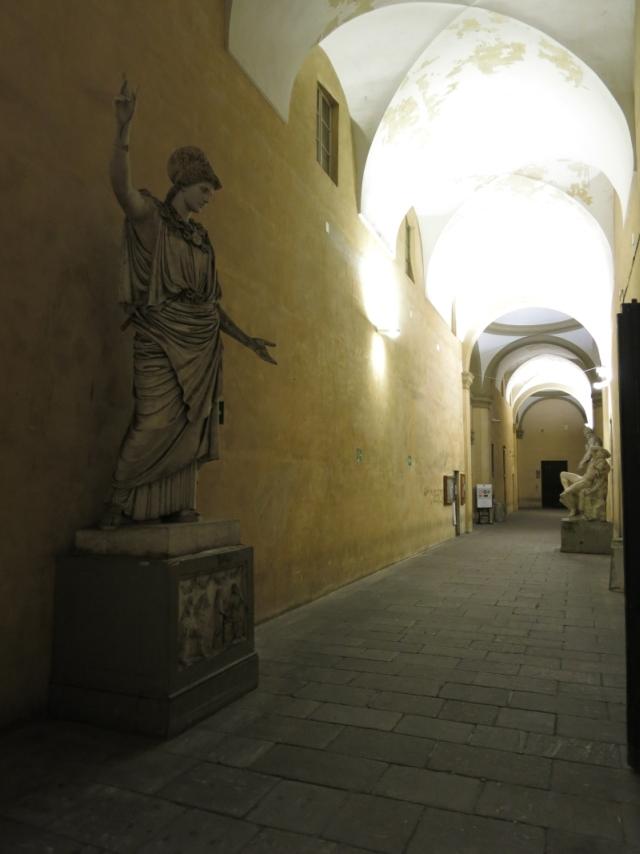 Milano 1-03