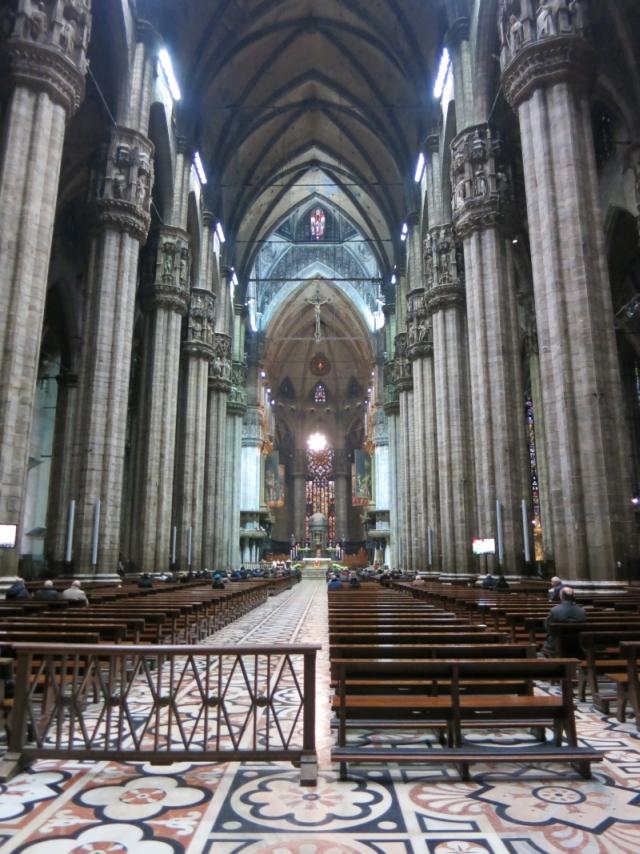 Milano 1-04