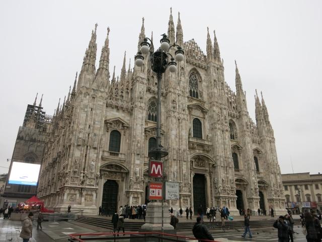 Milano 1-06