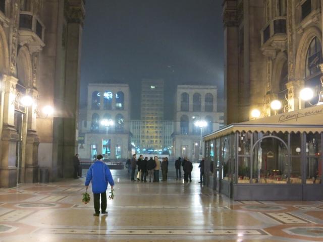 Milano 1-07