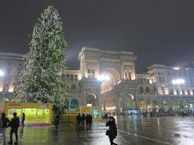 Milano 1 08