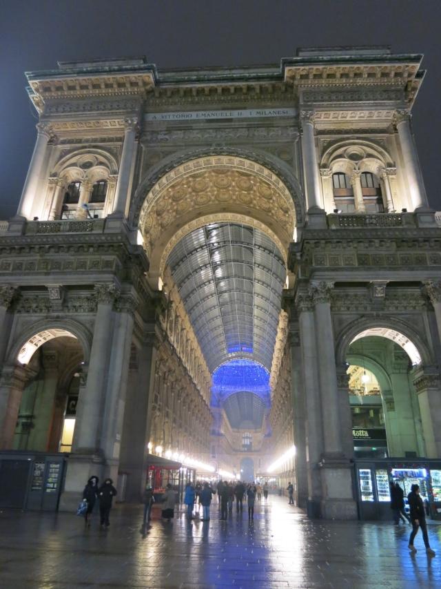 Milano 1-09