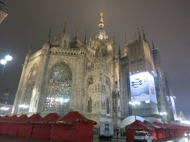 Milano 1-10