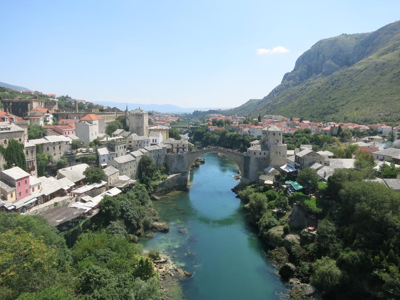 Mostar 1 01
