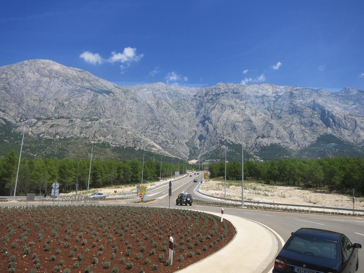 Mostar 1-02