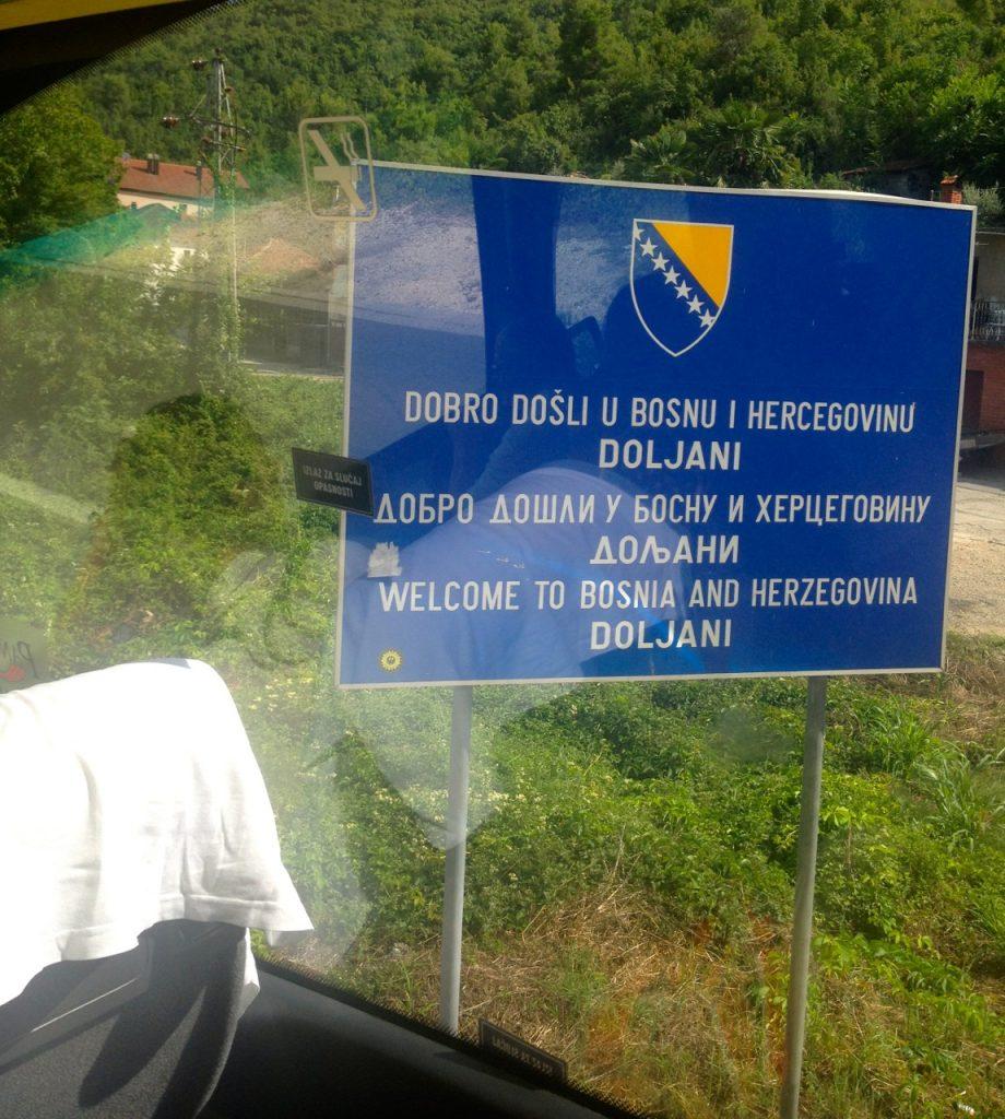 Mostar 1-03