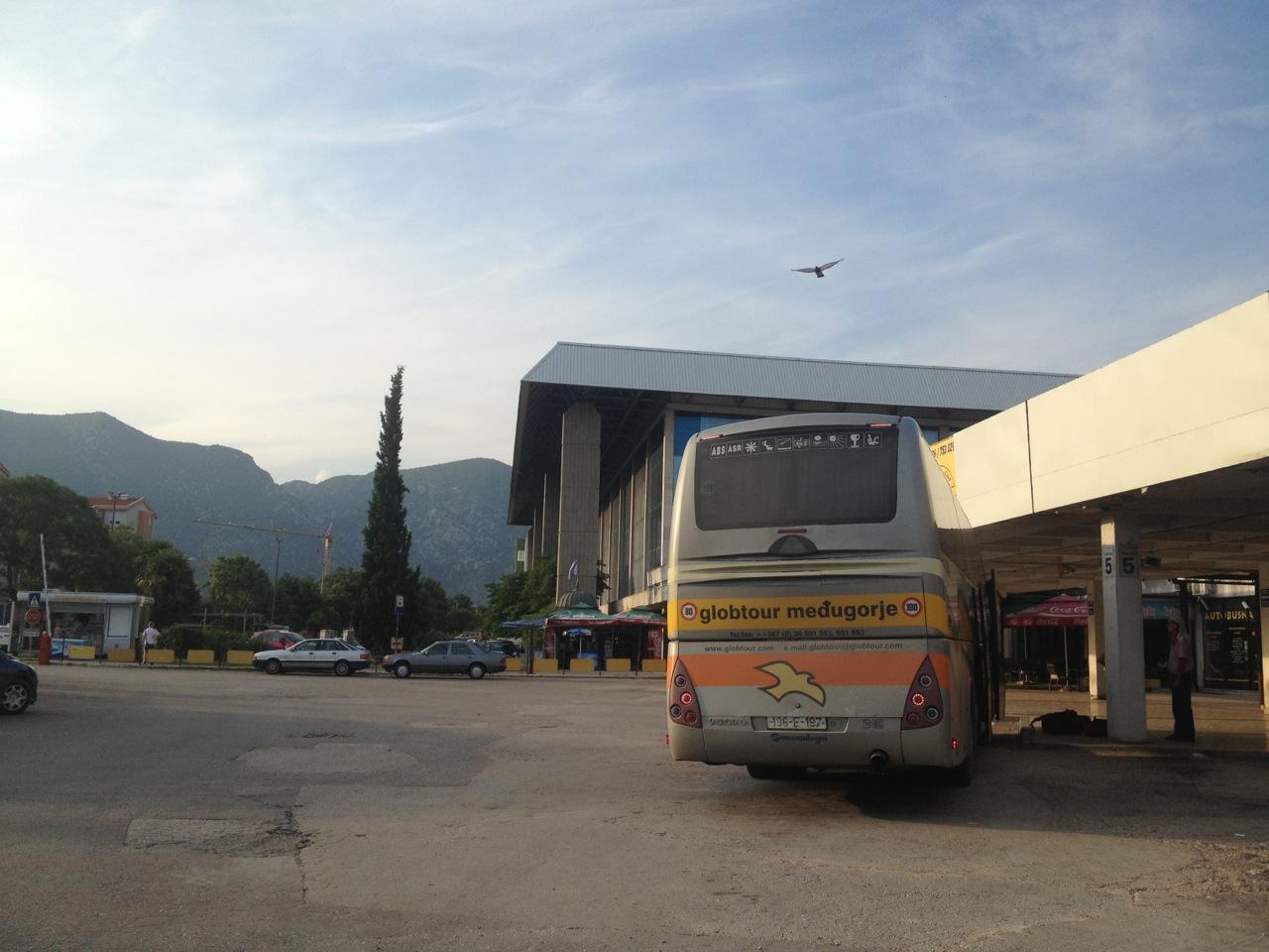 Mostar 1-04