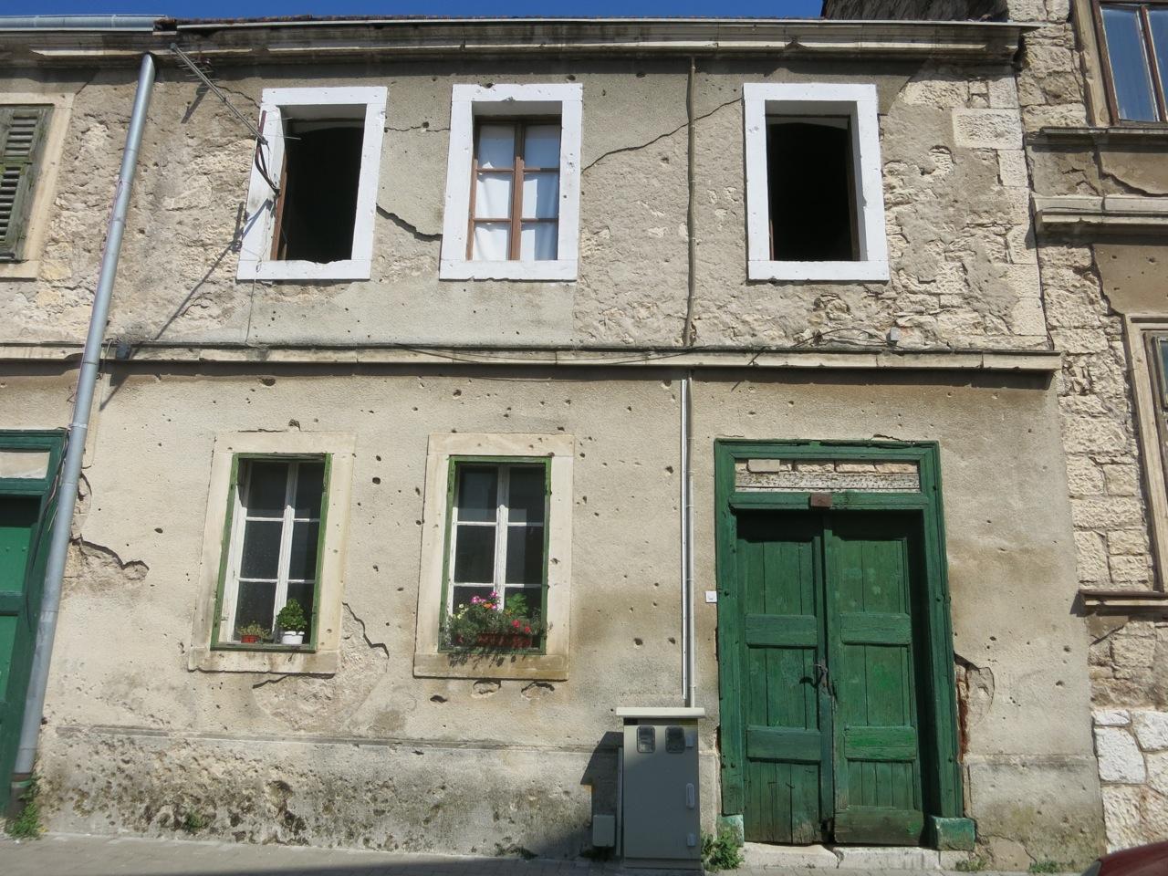 Mostar 1-06