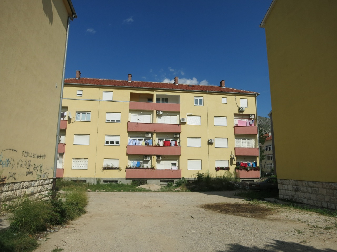 Mostar 1-07