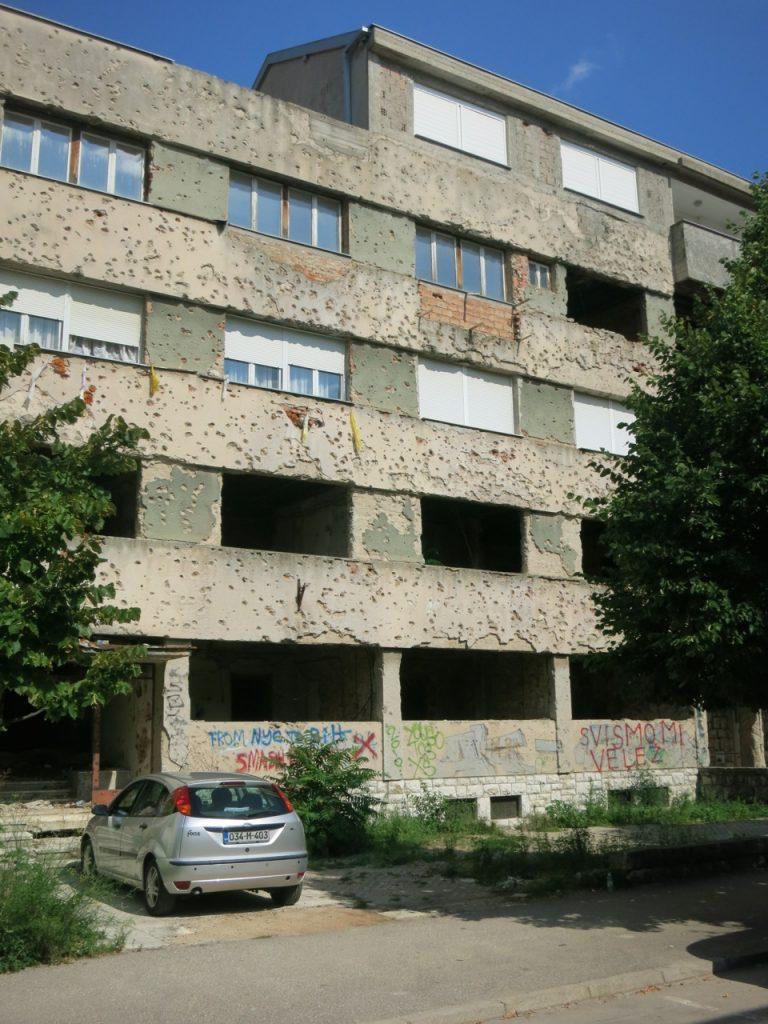 Mostar 1-08