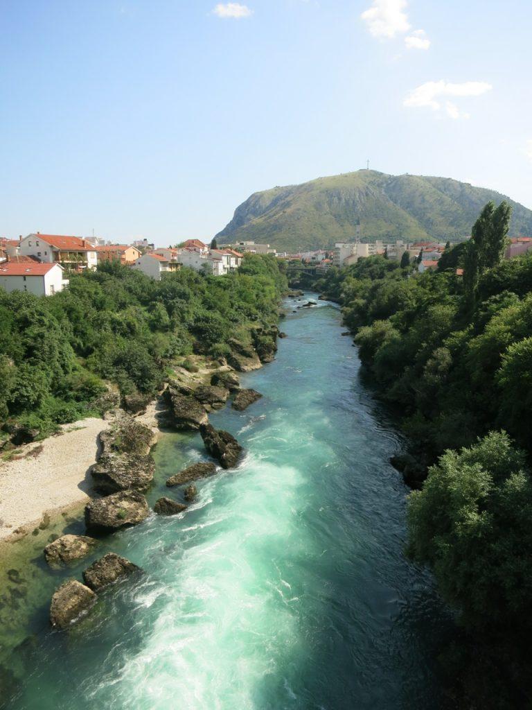 Mostar 1-09