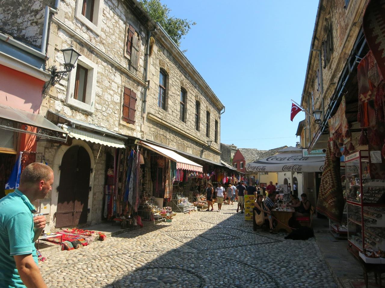 Mostar 1-13