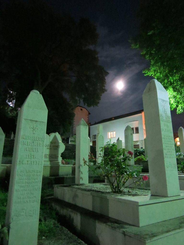 Mostar 1-22