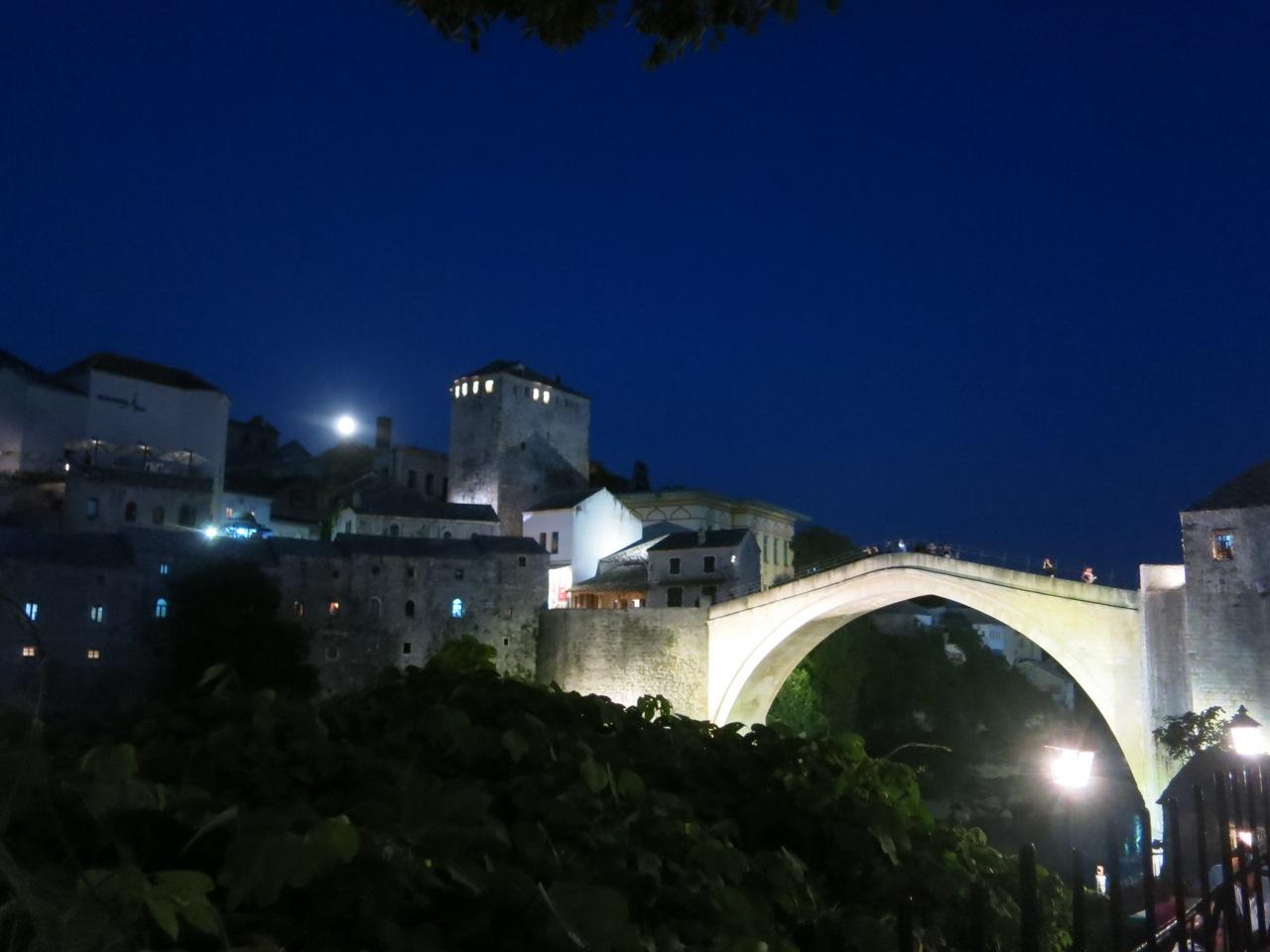 Mostar 1-25