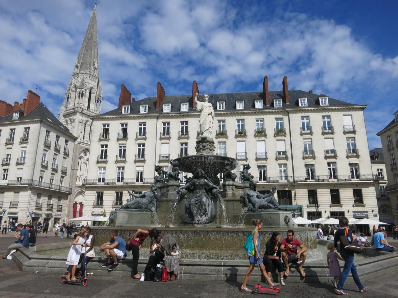 Nantes 1-02