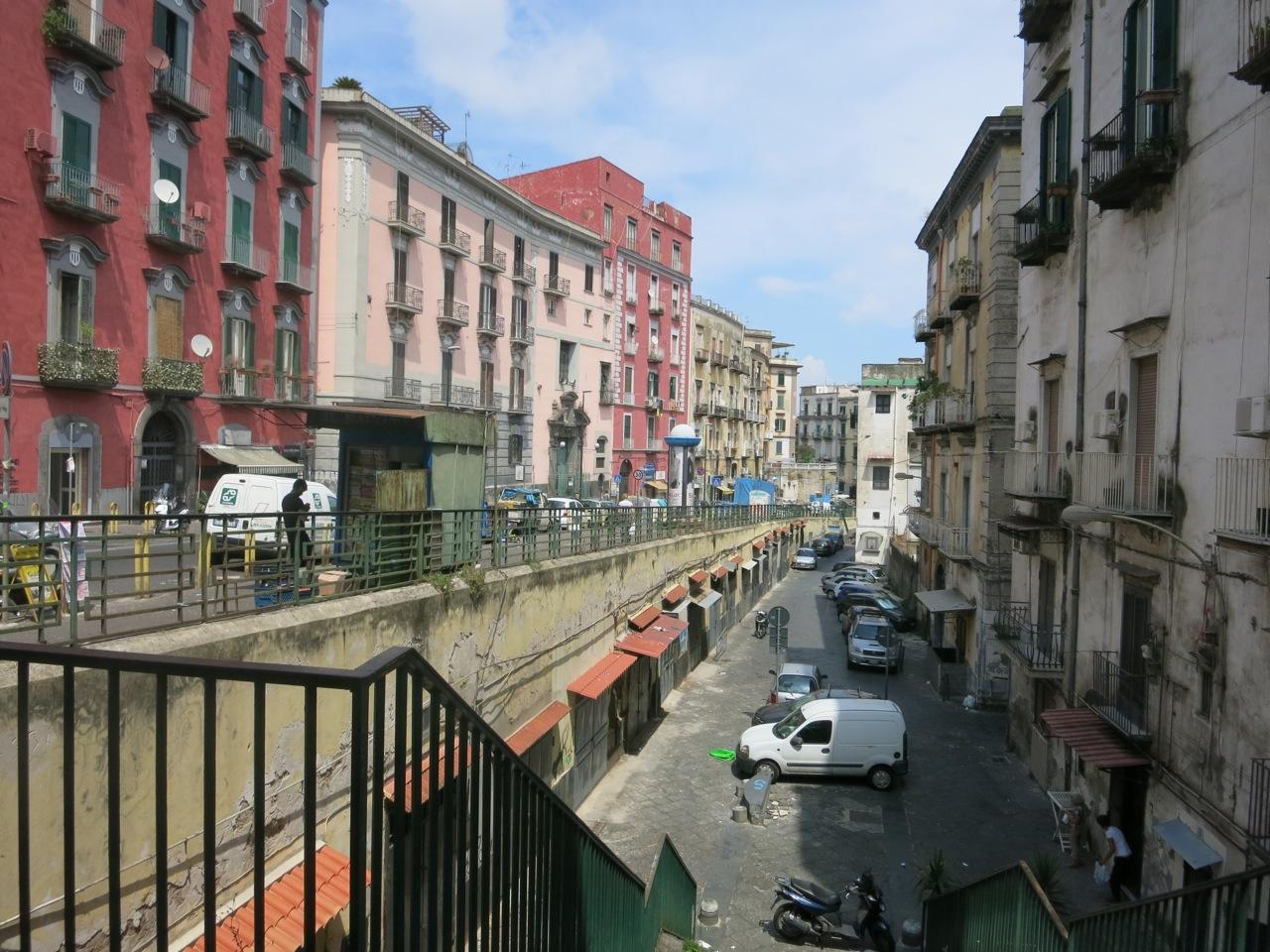 Napoli 1-04