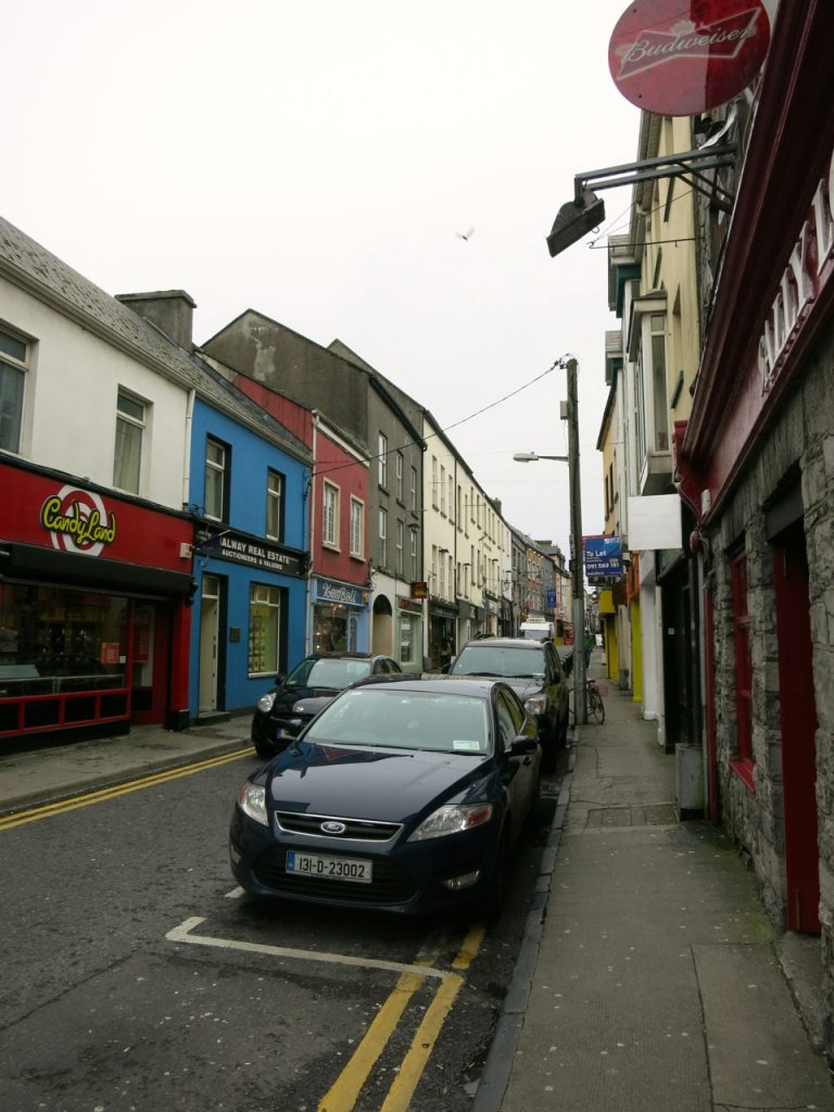 Oeste irlandes 1-04