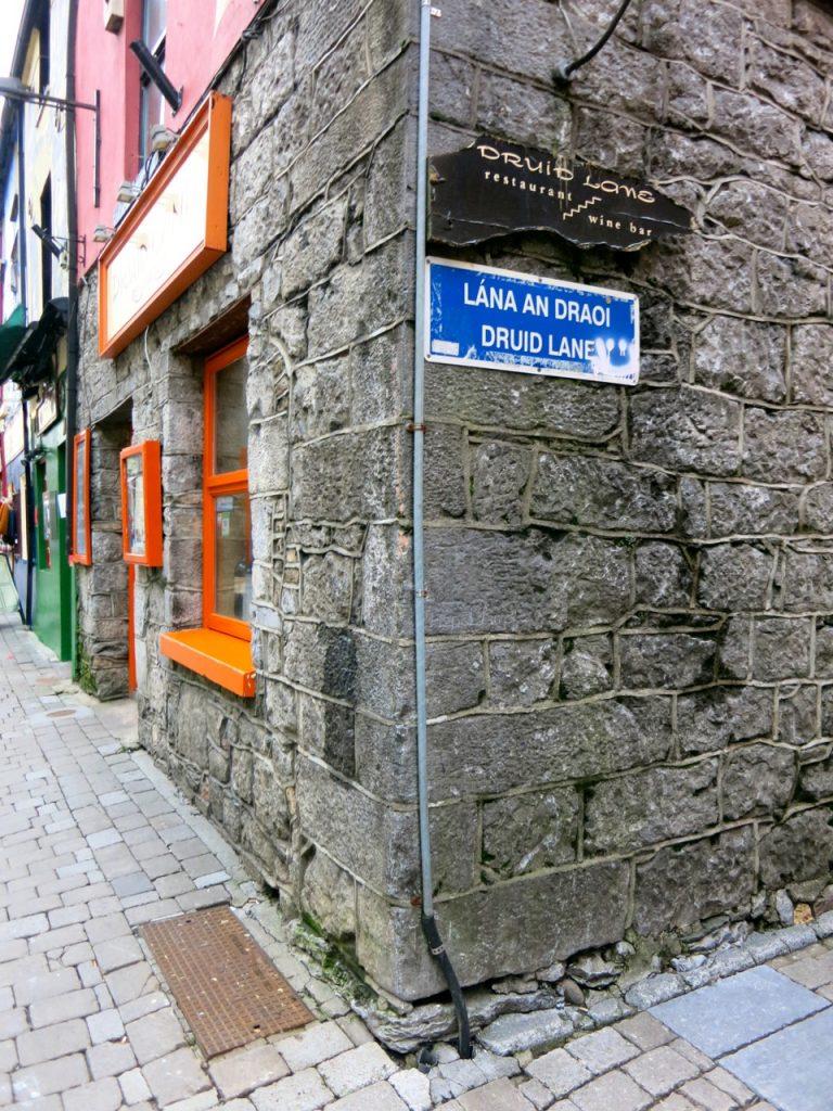 Oeste irlandes 1-07