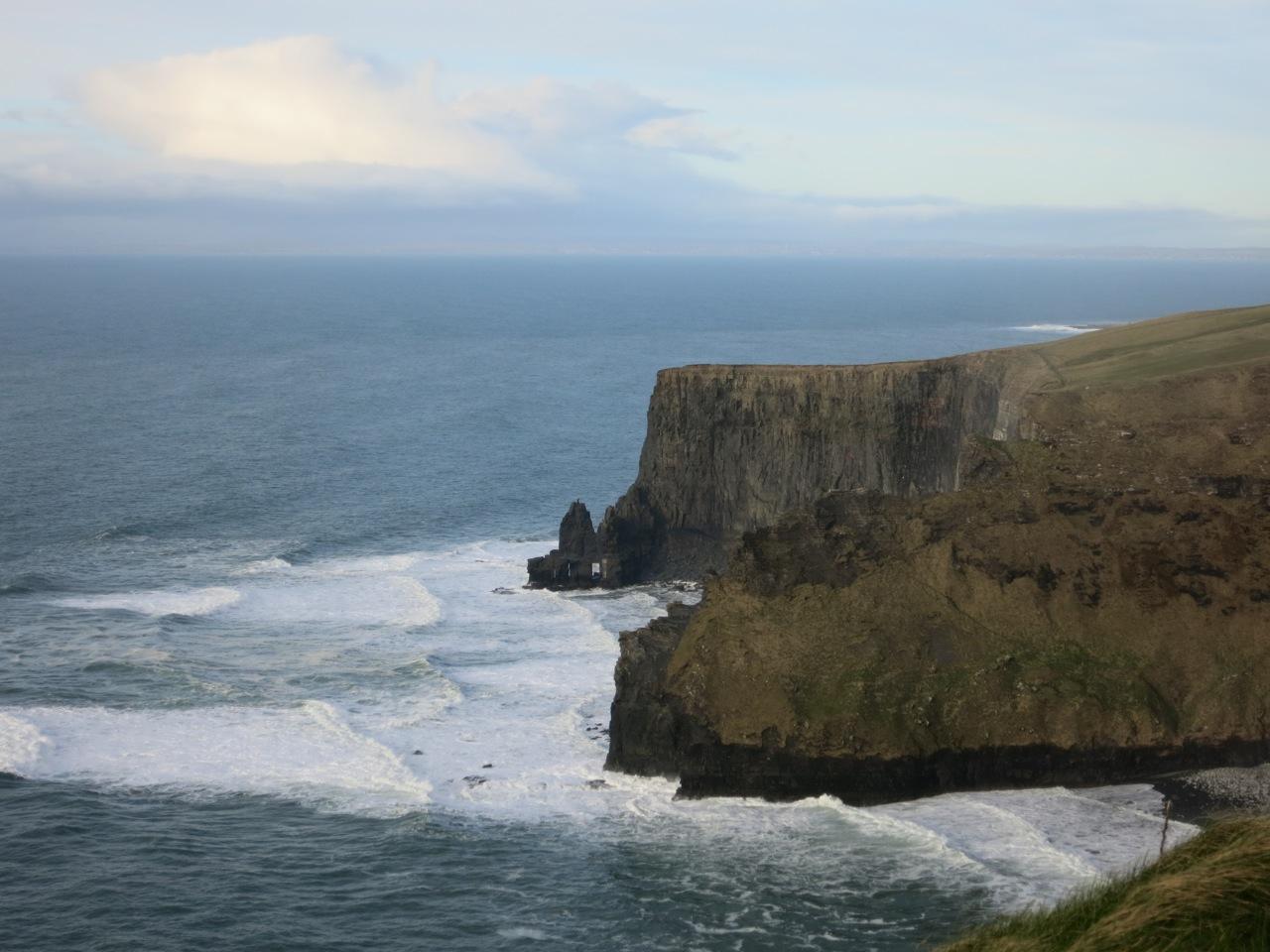Oeste irlandes 1-08