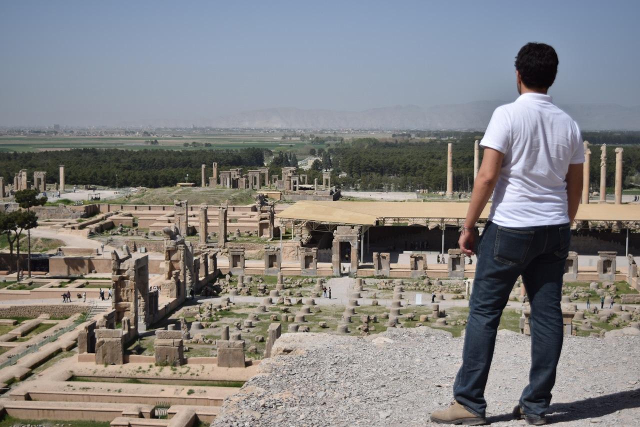Persepolis 1-01