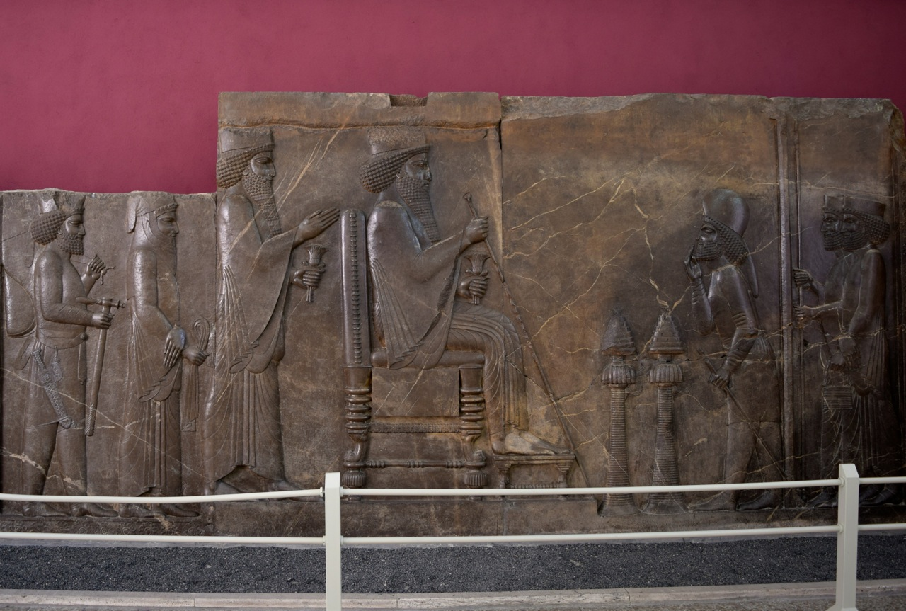Persepolis 1-05