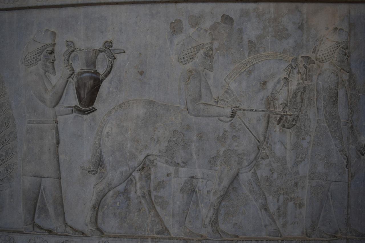 Persepolis 1-07