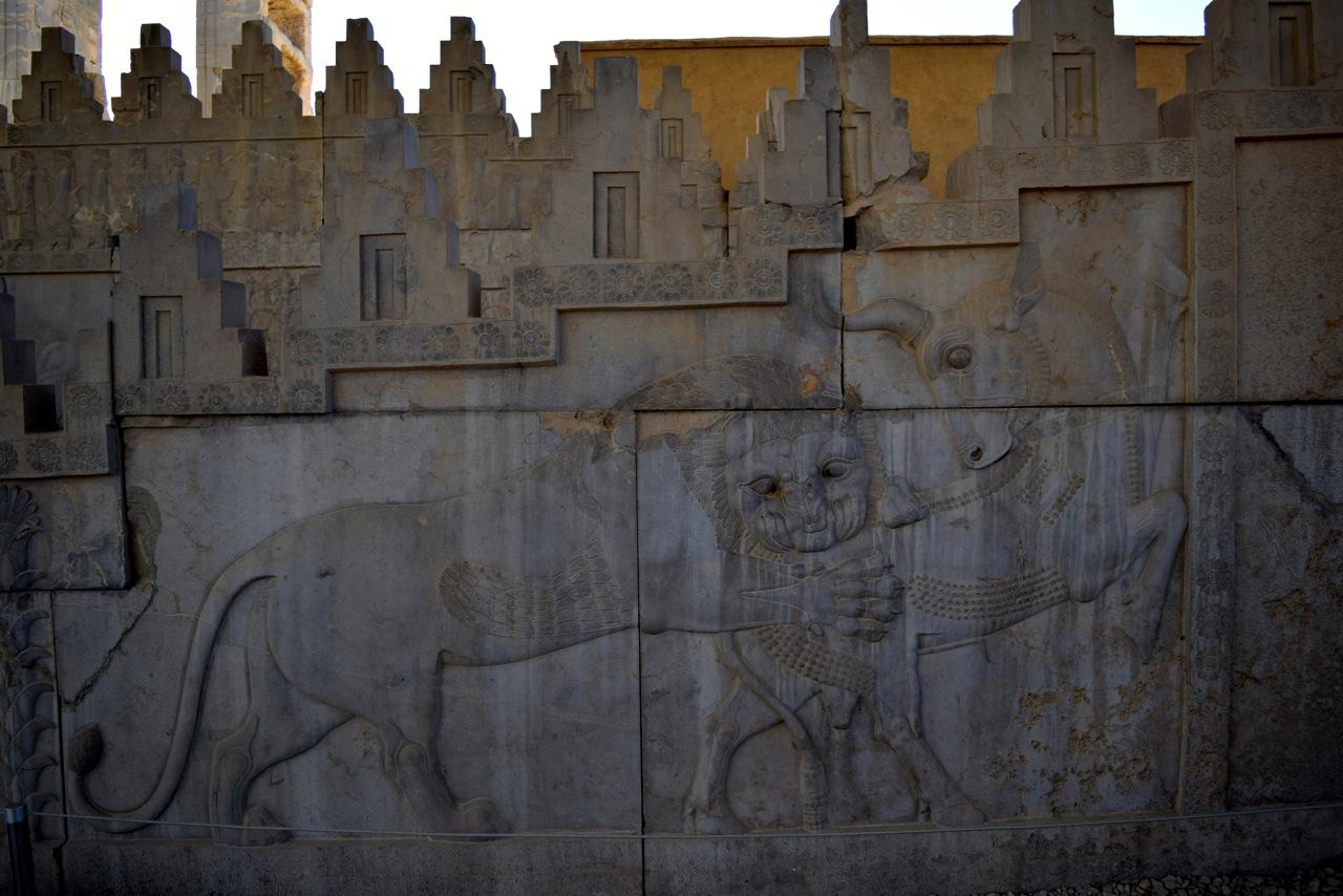 Persepolis 1-09