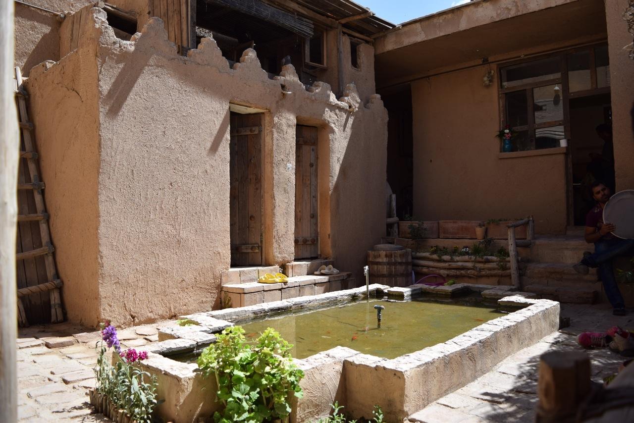 Persepolis 1-19