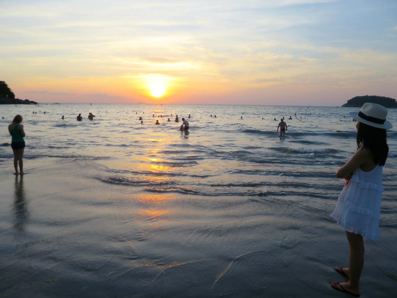 Phuket 1 01