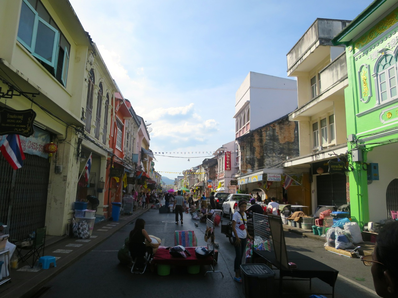 Phuket 1-02