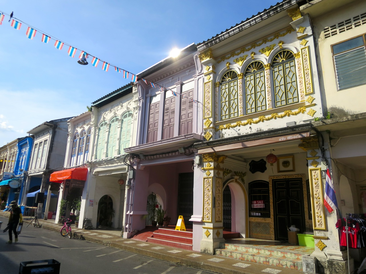 Phuket 1-05