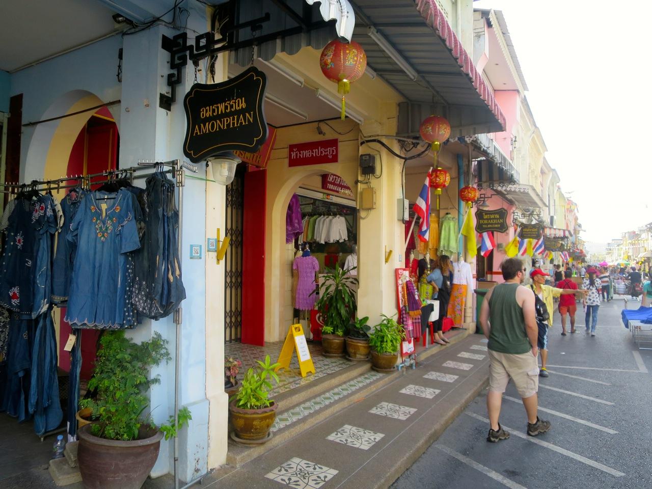 Phuket 1-06