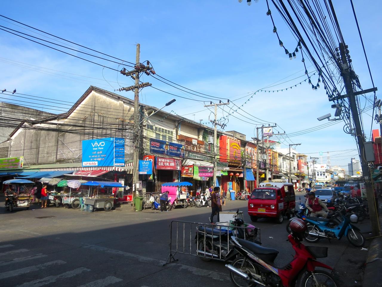 Phuket 1-07