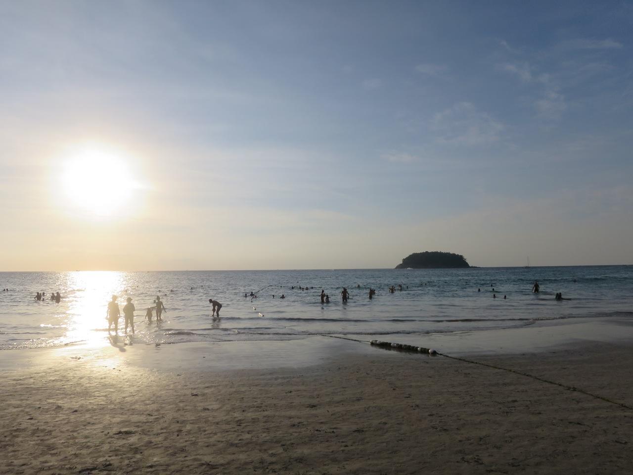 Phuket 1-09