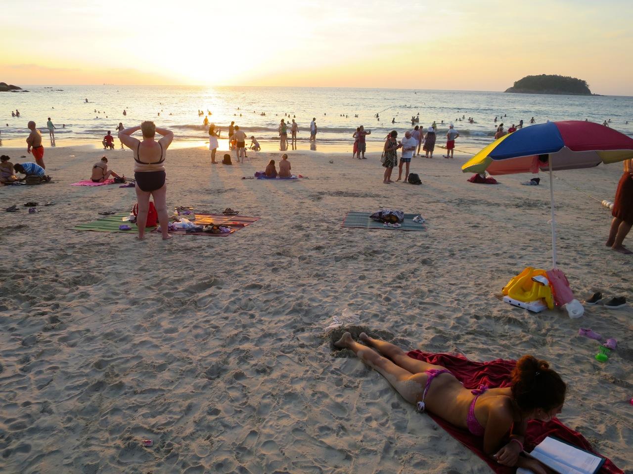 Phuket 1-10