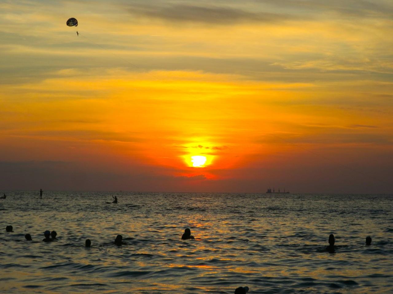 Phuket 1-11