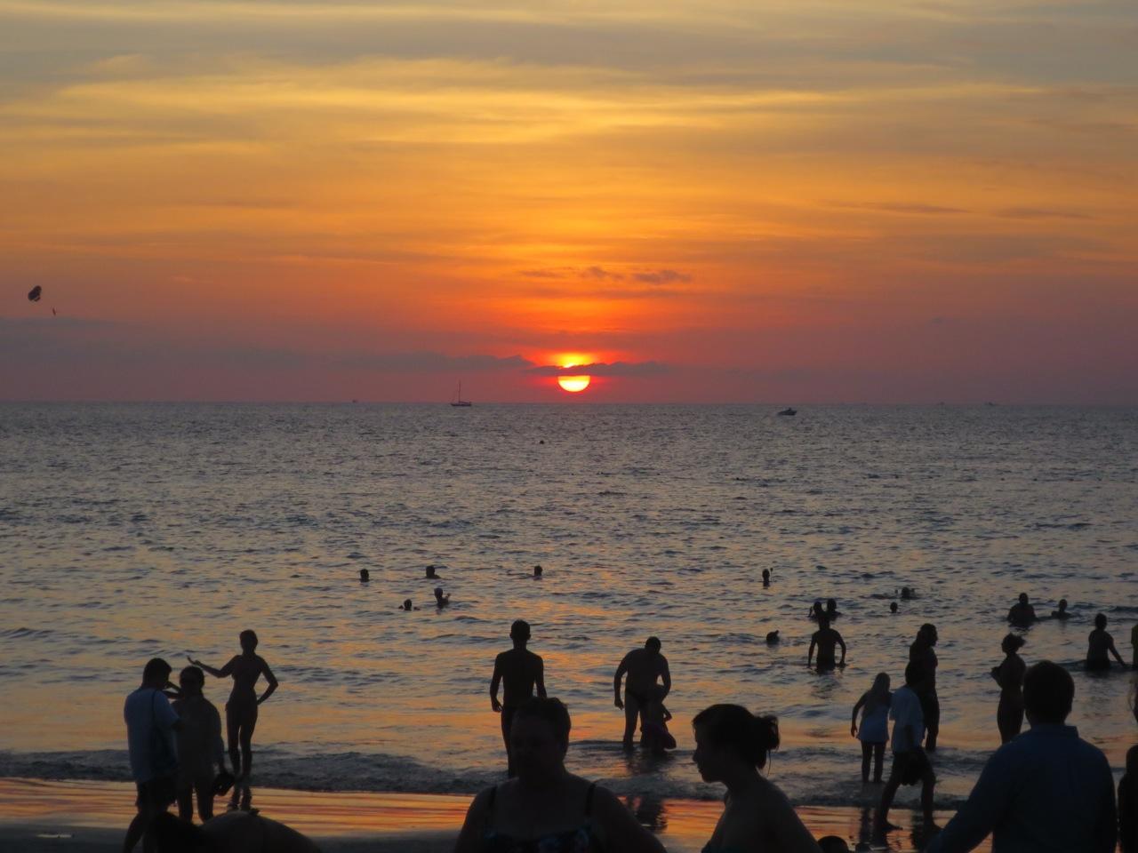 Phuket 1-12