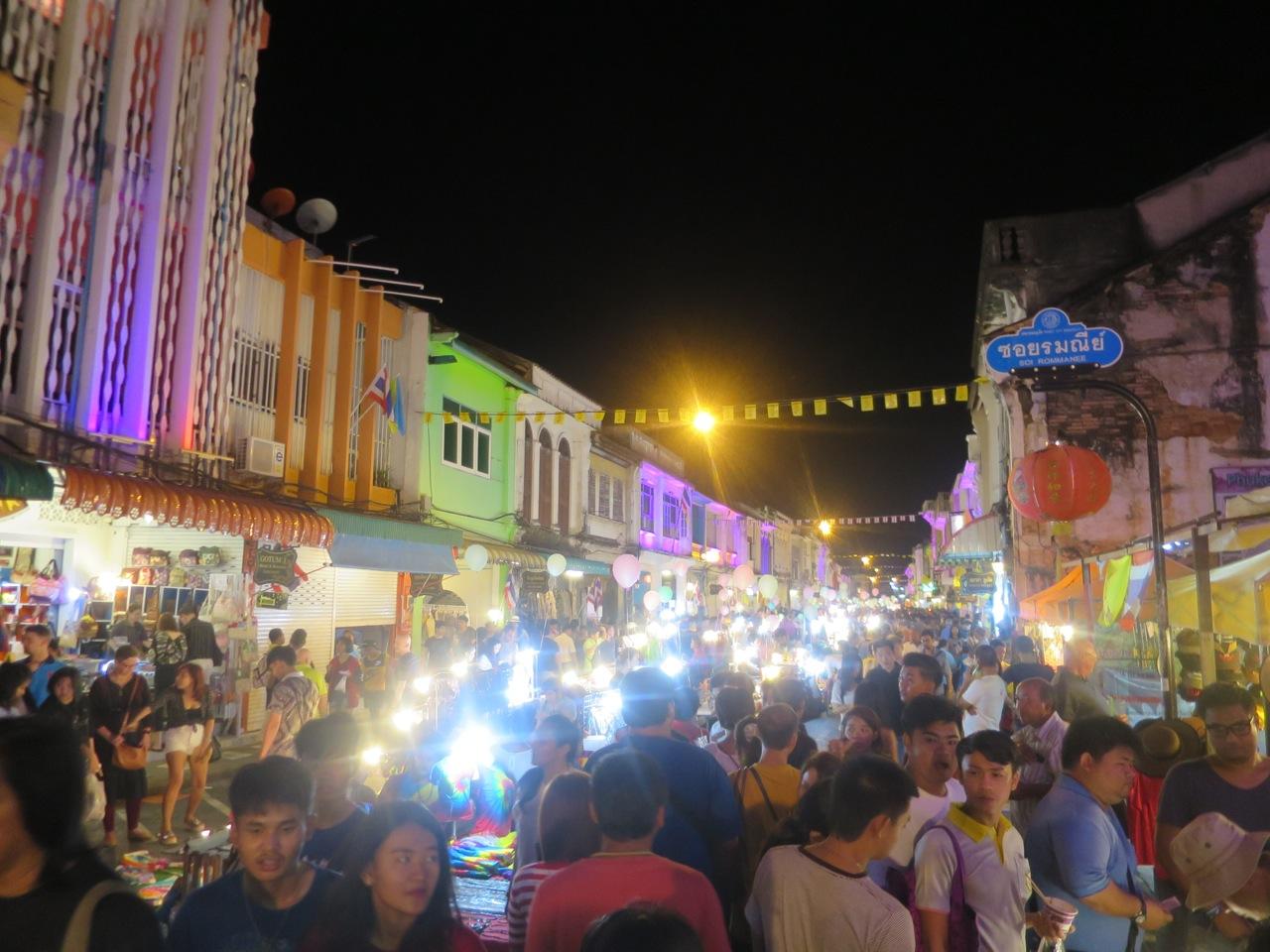 Phuket 1-13