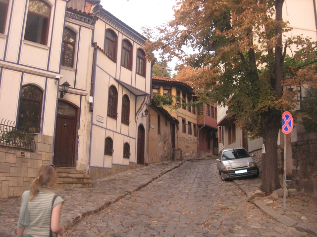 Plovdiv 1 01