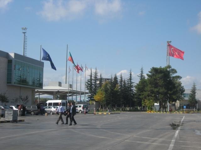 Plovdiv 1-02