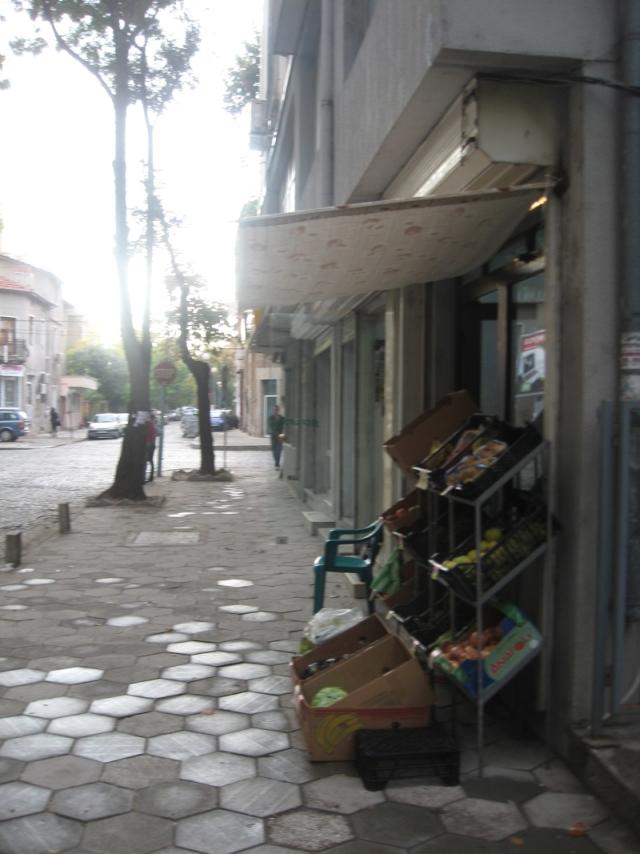 Plovdiv 1-04