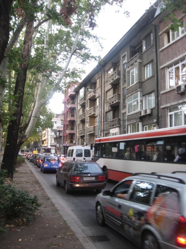 Plovdiv 1-05