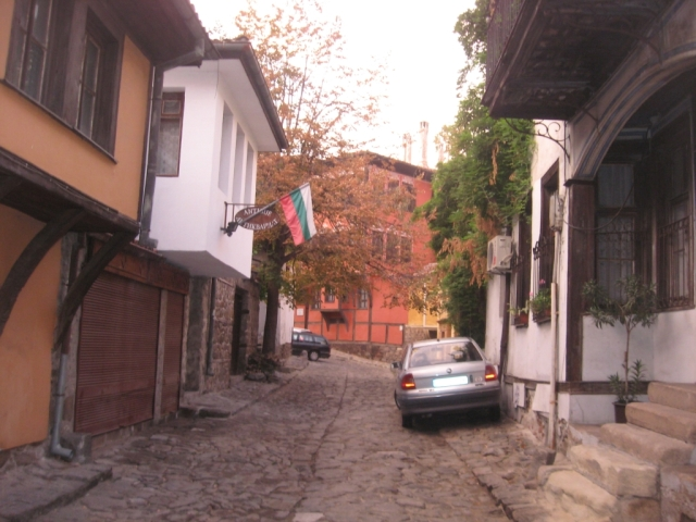 Plovdiv 1-08