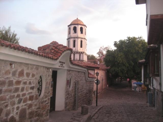 Plovdiv 1-09