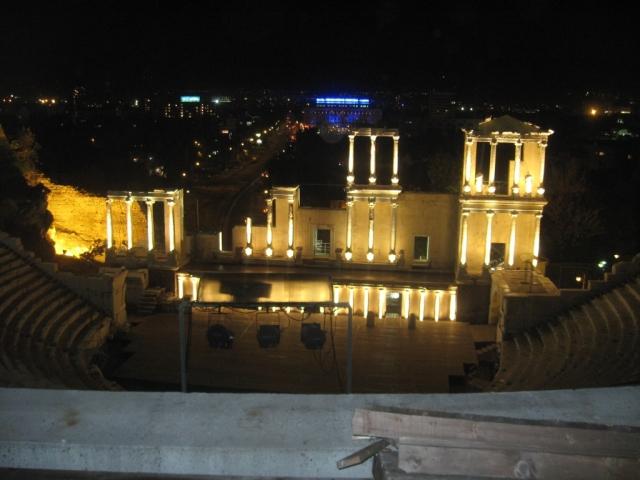 Plovdiv 1-11