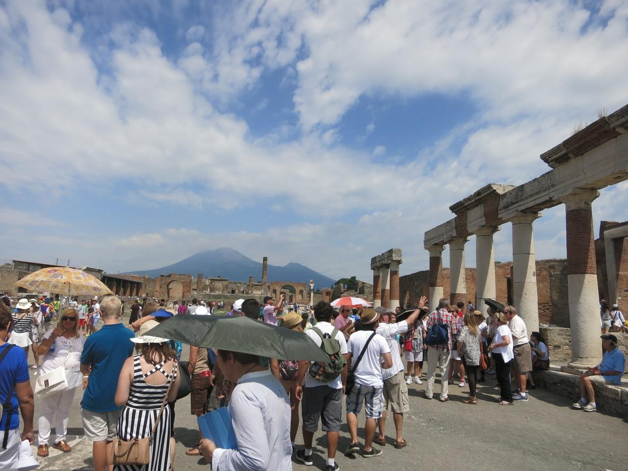 Pompeia 1-02
