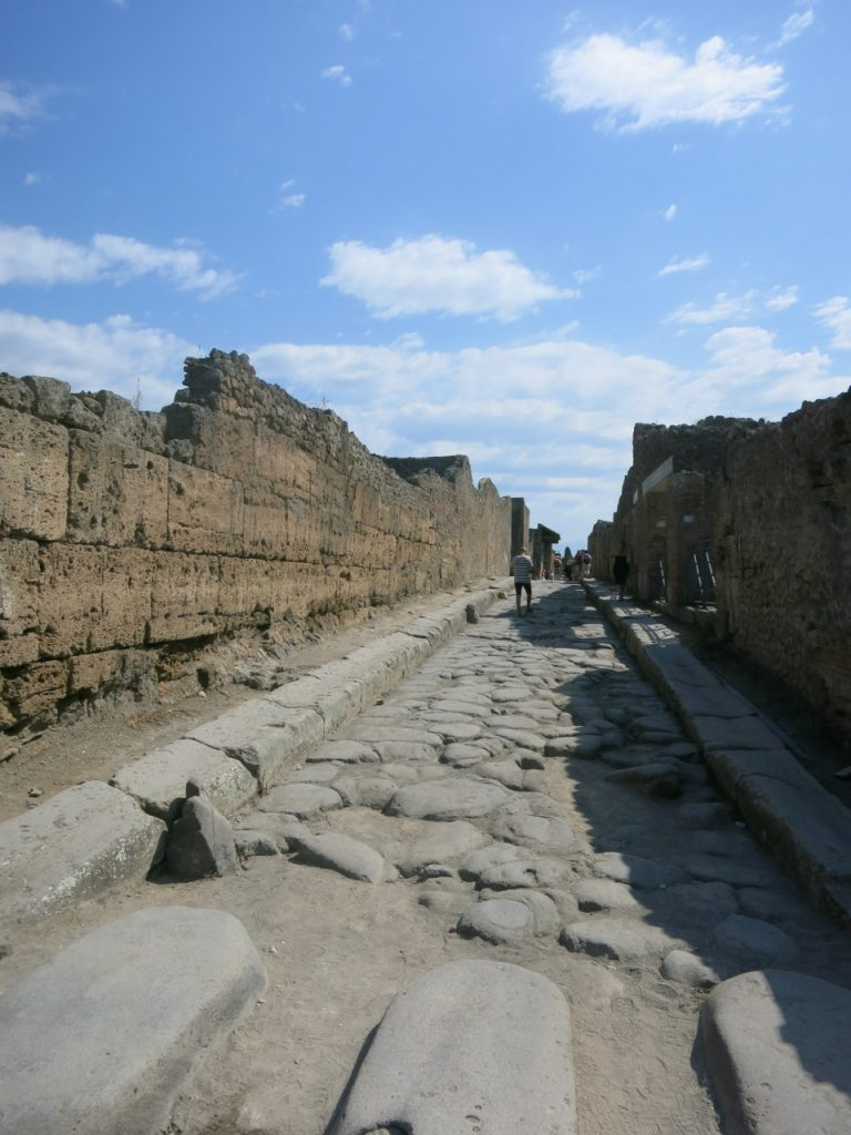 Pompeia 1-04