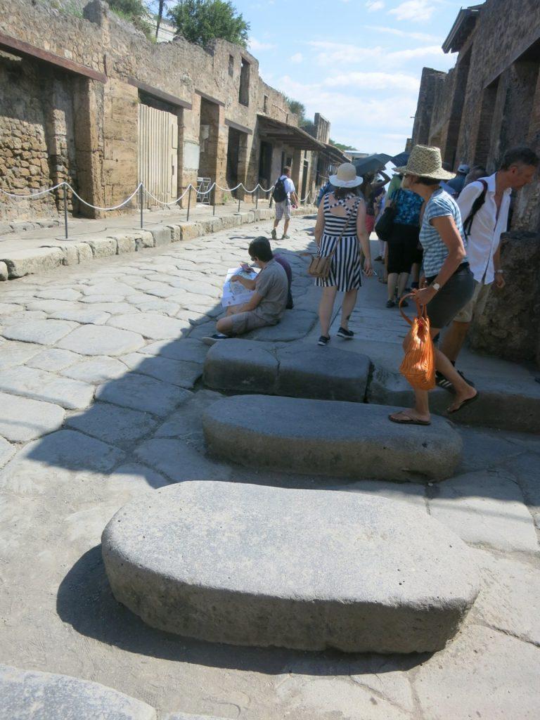 Pompeia 1-05